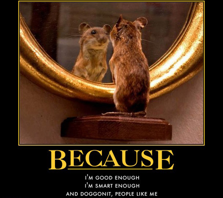 daily-affirmation